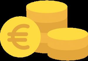 0 € : entièrement gratuit
